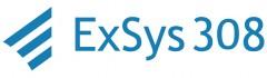 Exsys308_logo